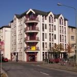 Geschhaus ffm